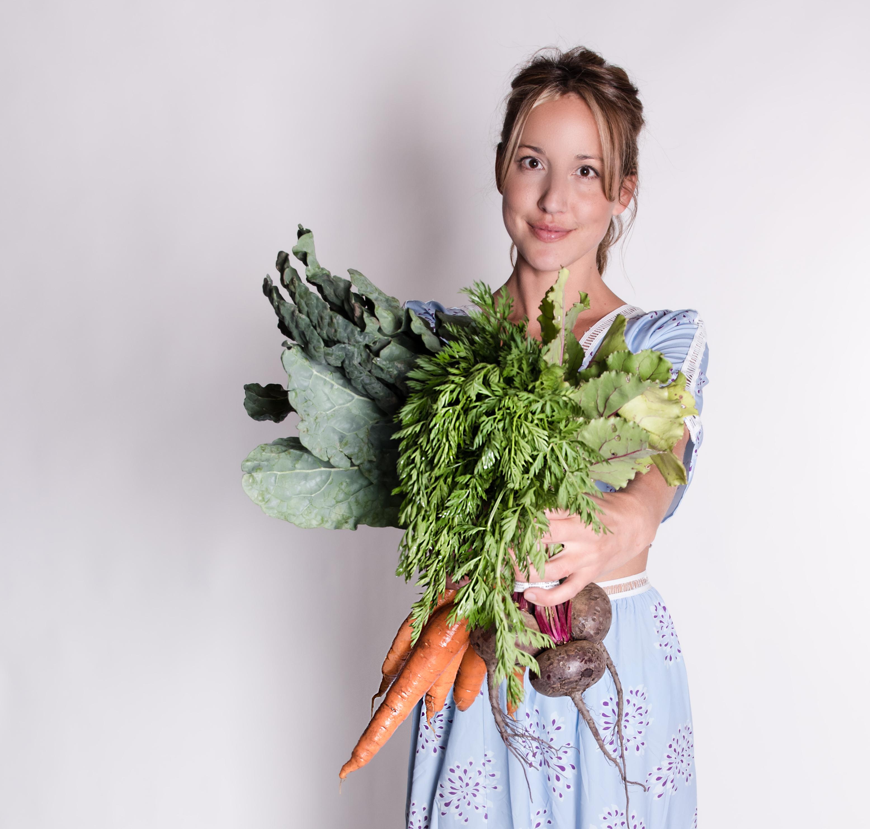 veggieself3